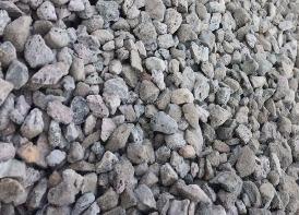 宣威建筑陶粒