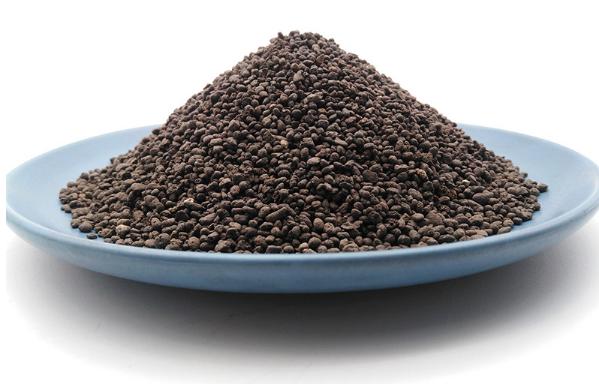 优质轻质页岩陶粒