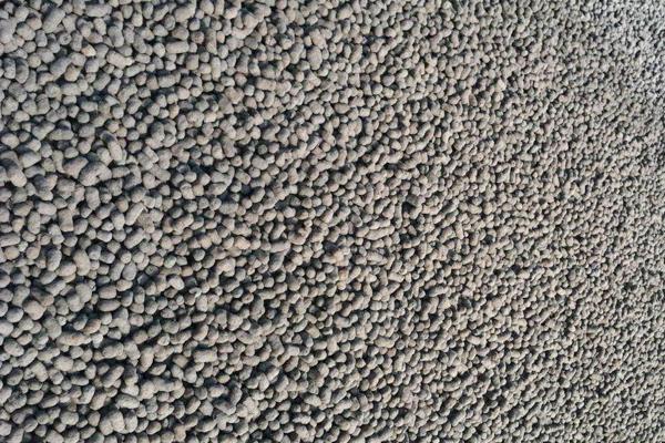 页岩陶粒2-8MM